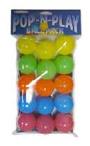 Extra Ball pack